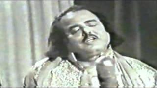 Alam Lohar - ( Classic ) Jugni 02 Punjabi Folk Live @ Ptv ( Digitally Remastered Audio ).flv