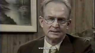 Christian Evidences: A Look at Christian Apologetics (2)
