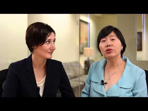 EB-5 Visa Direct Investments - The Immigration Law Office of Los Angeles, P.C.