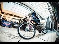 DownMall Tour 2016 Edit