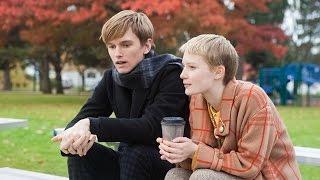 14 лучших фильмов, похожих на Не сдавайся (2011)