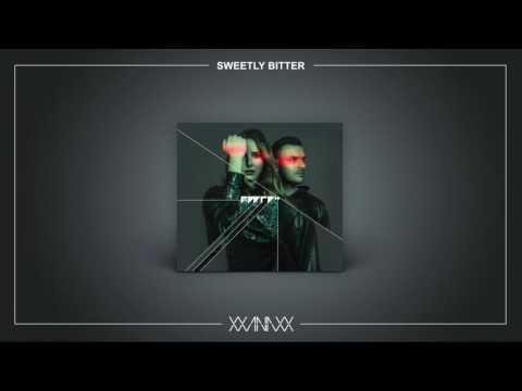 XXANAXX - Sweetly Bitter [Official Audio]