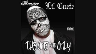 Lil Cuete - Come And Get Some (NEW 2010)
