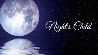 [BTS FF] Night's Child EP1