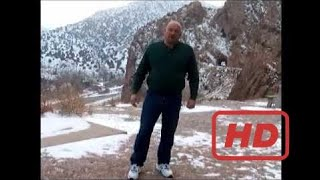 Volcano Documentary -  Homemade Volcano Documentary Full Version