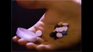 """Drug Abuse: Meeting the Challenge"" (1987) Reel America® Preview"