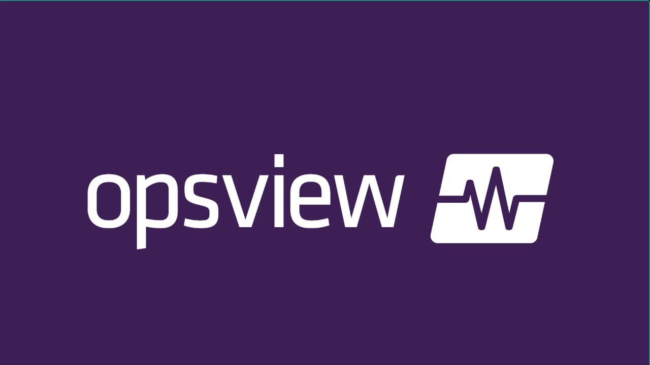 Enterprise Monitoring Software | Opsview