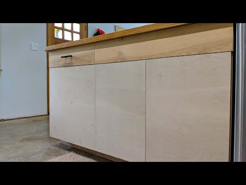 easy-plywood-cabinet-doors- -building-small-ep.-5