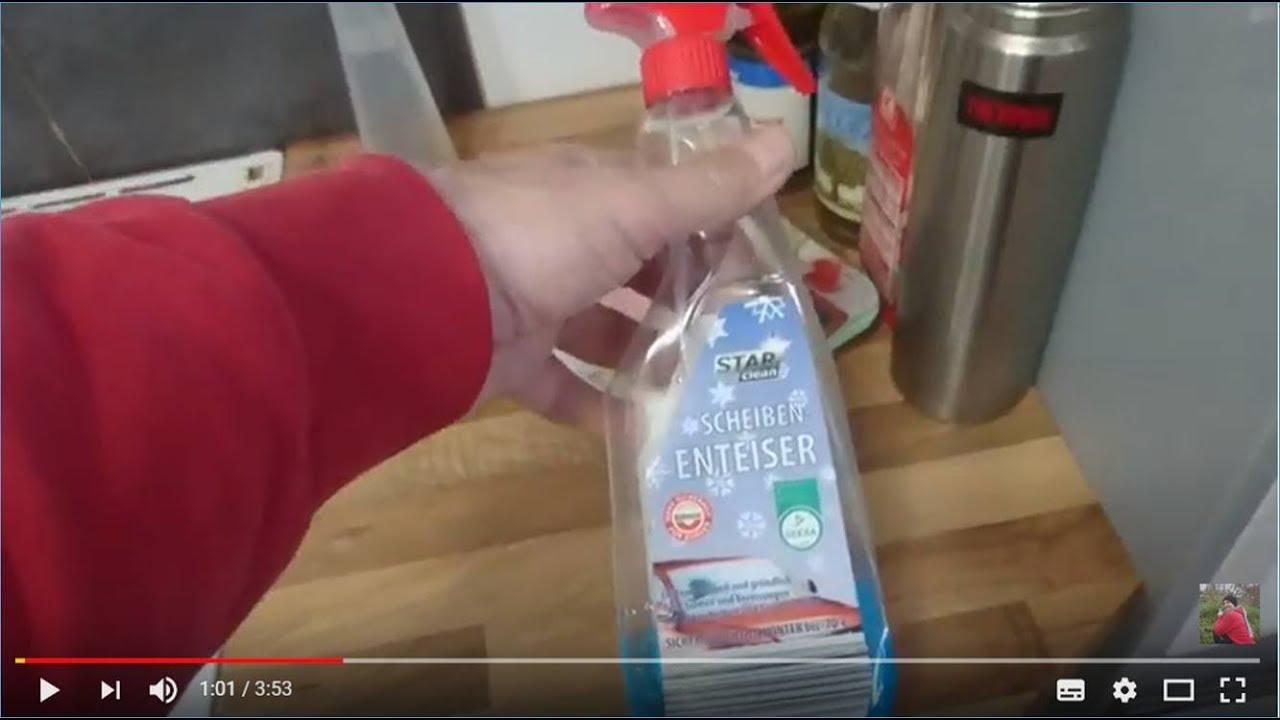 Siemens Kühlschrank Wasser Am Boden : Genial ✓️kühlschrank rückwand vereist ❄ verdampfer ablauf