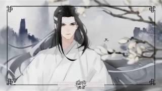 [THAISUB] วั่งเซี่ยน 《忘羡》 ——魔道祖师广播剧第二季主题曲 ปรมาจารย์ลัทธิมาร