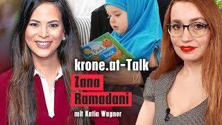 &quotEin weiblicher Sebastian Kurz in Deutschland ware wunschenswert&quot krone.at News-T ...