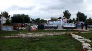 Shevchenka 253(, 2013-11-20T19:23:57.000Z)