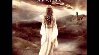 Psychill/Atmospheric/Ambient/Slow Trance-AVALON -
