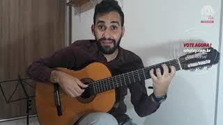 Música: João Batista