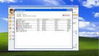 top fast speed vpn service download torrent hide ip