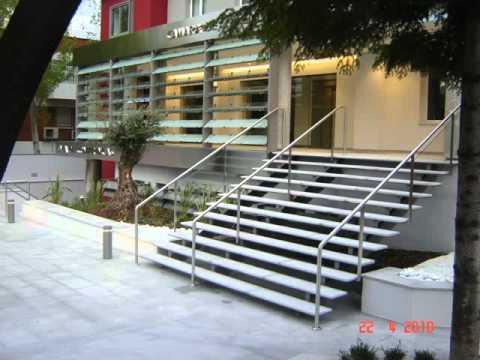 Axioma arquitectura interior c mara de comercio alemana for Interior 1 arquitectura