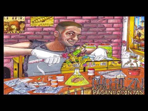 ghetto-zn---hip-hop-real-(prod.-toka-fk-'moustrack')