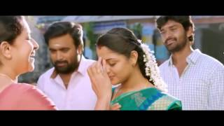 Onnappola oruthana lyrics : song from vetrivel is sung by shreya ghoshal and composed d.imman while are written yugabharathi....