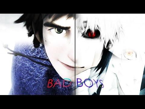 Bad Boys (+13)
