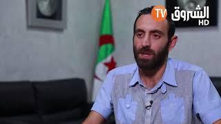 مصطفى تشاكر.. الاسكافي الذي ارتبط اسمه بانجازات محاربي الصحراء