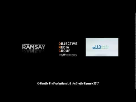 Studio Ramsay/Objective Media Group/All3Media America (2017)