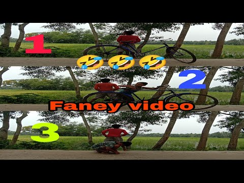 Download Top New Comedy Video 2020_New Funny Video 2020_Try To Not Laugh_Episode-62_By hahaidea