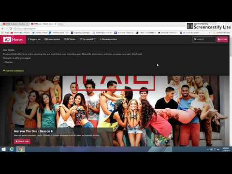 io movies.net. free top/full movies