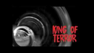 Mesmerize - King Of Terror [official video 2008]