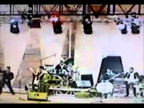 Misterio Musical De La Higuera Peñamiller.
