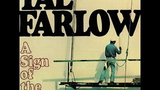 Tal Farlow Trio - You Are Too Beautiful
