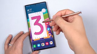 Note 20 Ultra Review: 3 Months Later (YES, It's Worth It!)