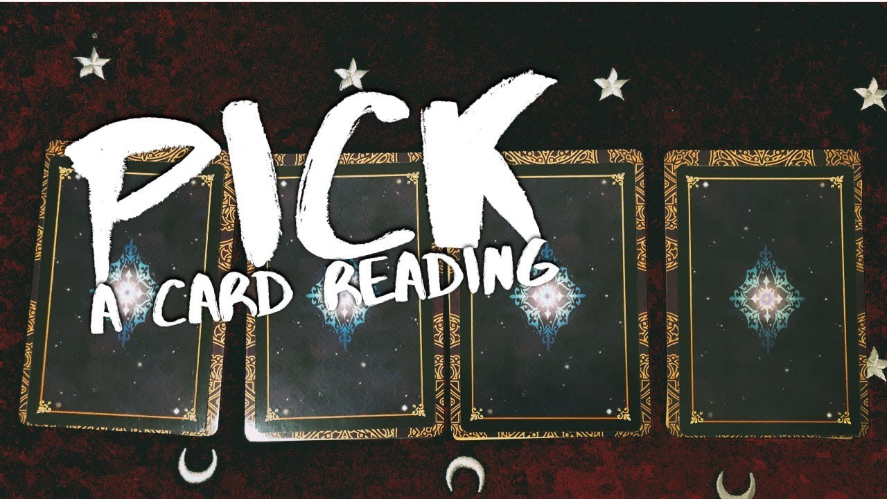 PICK A CARD READING: ARE THEY MY TWIN FLAME?