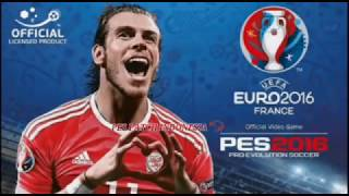 pes psp patch by jpp v4 link download