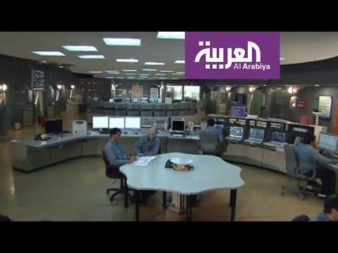 وكالة موديز تثبت تصنيف السعودية وترفع توقعات النمو بشدة  - نشر قبل 3 ساعة