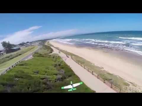 Port Elizabeth Tours Video