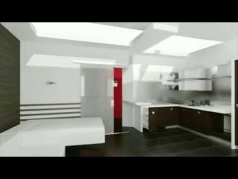 marie hollier bordeaux architecte interieur youtube. Black Bedroom Furniture Sets. Home Design Ideas