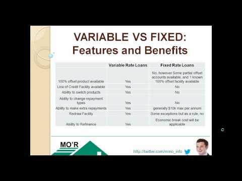 The Understanding Series: Webinar 1 - Understanding Property