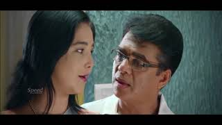 Latest Bollywood Action Thriller Mystery 2018   New Hindi Family Crime Full HD Movie