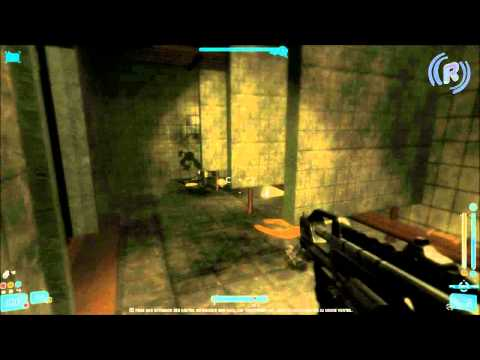 ((R)) Let's Play Scorpion Disfigured #006 [Deutsch] [HD] [Blind]