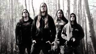 Insomnium Regain The Fire Lyrics - Rock Collectioins RDT