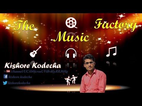 Neem Ri Nimboli Rajasthani Folk Songs