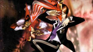 Repeat youtube video Persona 2 Innocent Sin (PSP): Boss Battle [Extended]