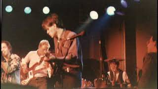 10,000 Maniacs - Planned Obsolescence - July 8, 1986