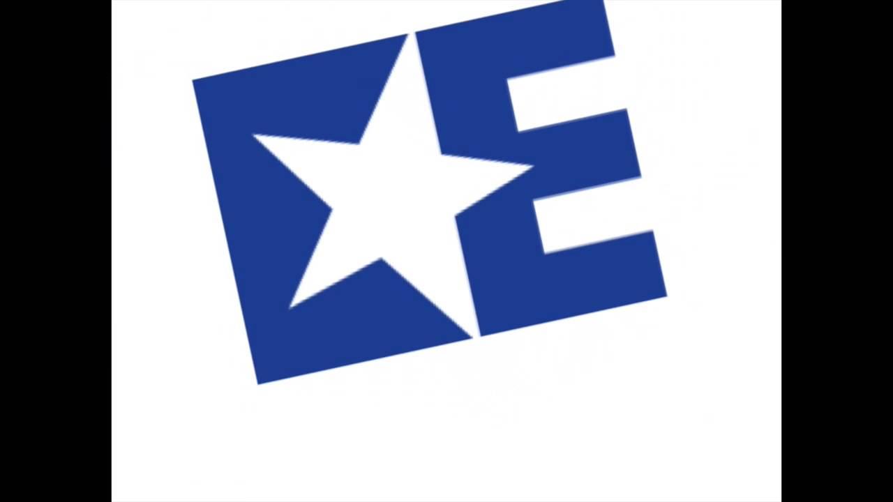 Embassy Home Entertainment Logo FAKE - YouTube