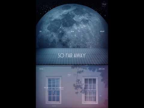 2017 BTS FESTA all covers [ audio ]