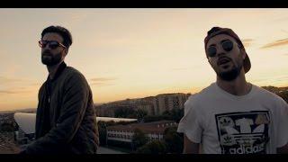Juancho Marqués feat J Dose - En Privao (Blue Sundays V) Producido por MRCS thumbnail