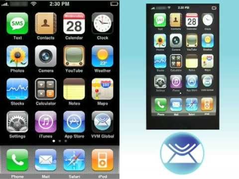 iphone voicemail not working vvm global visual voicemail service for iphone 3463