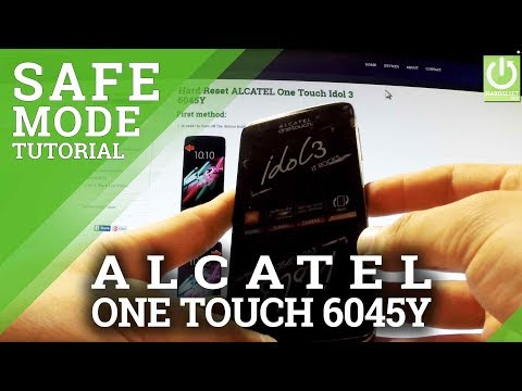 Alcatel OT-310 Video clips