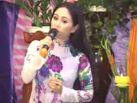 Con Quy Y Tam Bảo - Trung Hậu [Tuy Phong 2013]