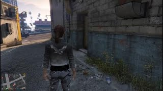 Grand Theft Auto V_20180218163616